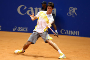 Thomaz Bellucci photo by Gaspar Nbrega/Inovafoto