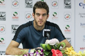 DelPotro 7 228