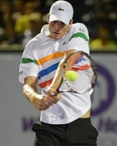 John-Isner_Miami-Tennis-Cup-e1354390274784