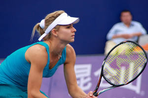 Kirilenko