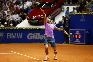Nadal 2 16 2013 Brasil Open William Lucas Inovafoto