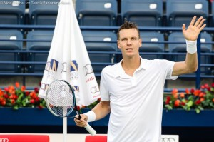 Berdych 9 228