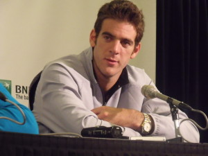 Del Potro