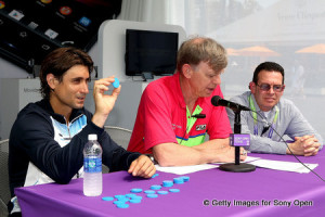 David+Ferrer+Sony+Open+Tennis+Day+1+jNl3I00oQQvl