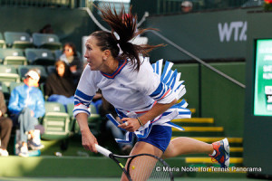 J Jankovic skirt