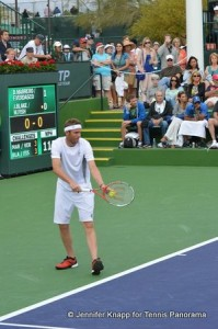 Mardy Fish playing doubles with James BlakewzUXGp9d0hd3ZSCZWhE6QzKc