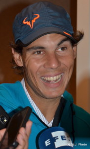 Nadal
