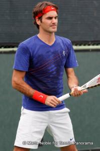 Roger Federer-001