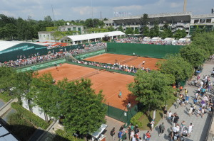 RG Courts(1)