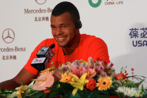 JWT Tsonga China-Open-Tsonga-smiles-in-press