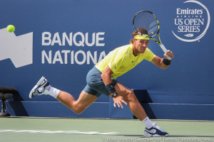 872013 Nadal stretch fh