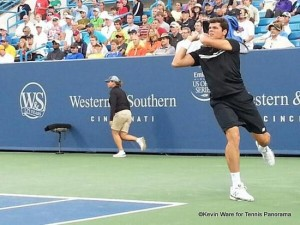 Milos Raonic Cincy-001
