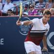 Gasquet, Estrella Burgos and Bautista Agut Win ATP Titles