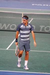 Federer-001