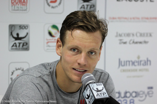Berdych in press 2