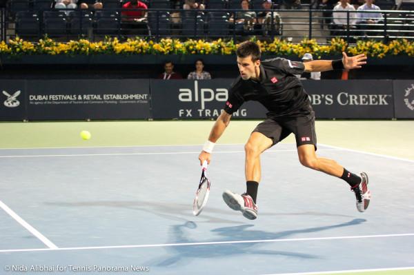 Djokovic 1 hander bh