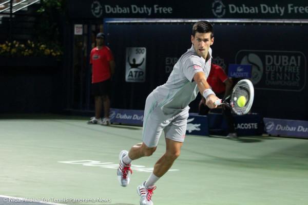 Djokovic bh 1