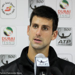 Djokovic in press 2