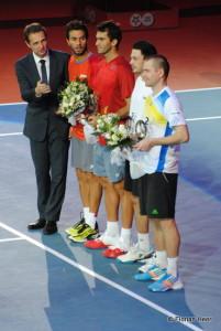Doubles finalists-001