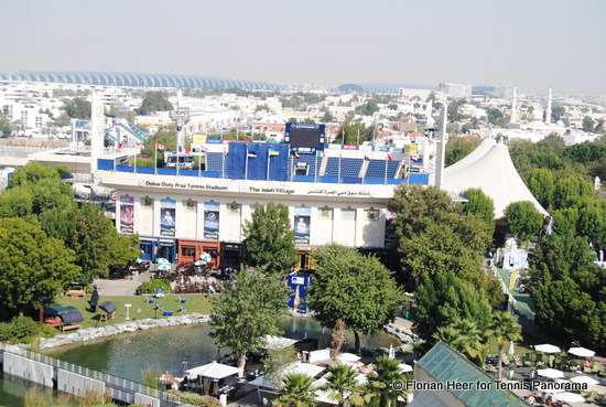 Dubai venue-001