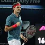 Federer fist pump 2