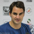 In His Own Words – Roger Federer After 2015 US Open Final Loss