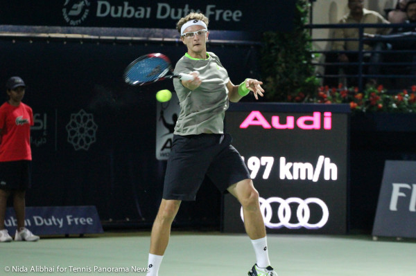 Istomin fh