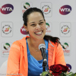 Ivanovic in press 1