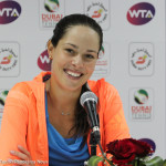 Ivanovic in press2