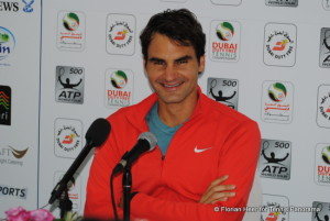 Roger Federer (2)-001