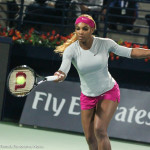 Serena fh