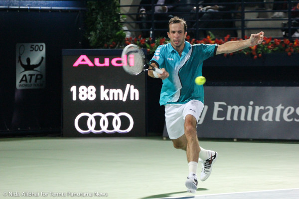 Stepanek fh