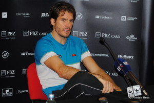 Tommy Haas-001