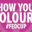 Fed Cup Results