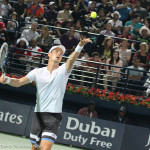 Berdych ball toss