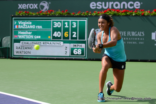 DSC_24530313heather watson monday