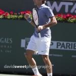 Federer 2