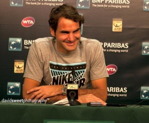 Federer 382014