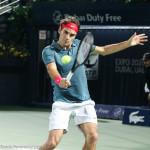 Federer bh 1