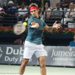 Federer fh1