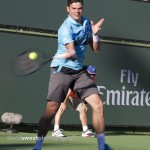 Raonic fh