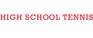 new balance high school championship