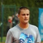 Mikail Youzhny