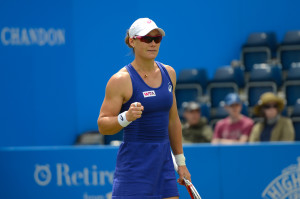 Sam Stosur photoby Christopher Levy @tennis_shots