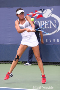 Kimberly_Yee_US_Open
