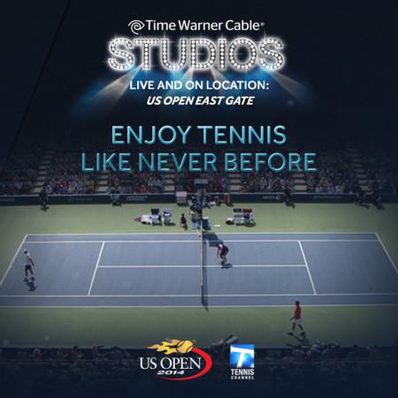 TWC_Instagram-US-Open-1
