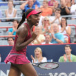Fed Cup World Group II R1: Belarus fends off spirited fight from Canada