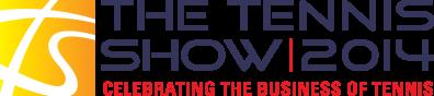 TheTennisShow2014
