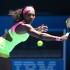 Serena Williams Thursday