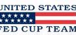 USA Defeats Poland in Fed Cup World Group II